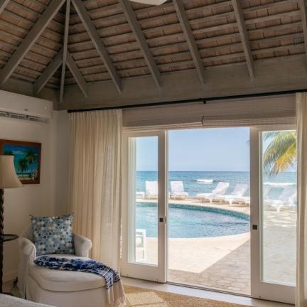 Reef-House-bedroom-ocean-and-pool