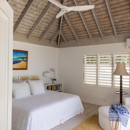Reef-House-bedroom-twins