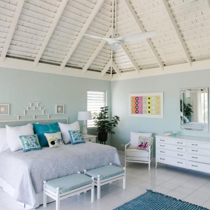 Reef-House-cottage-bedroom