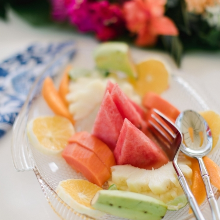 Reef-House-fruit
