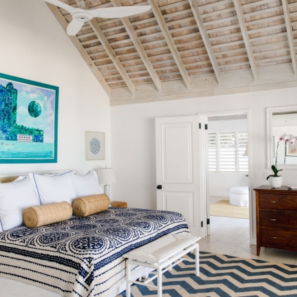 Reef-House-king-size-bedroom