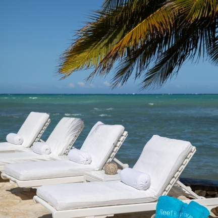 Reef-House-lounger-and-sea