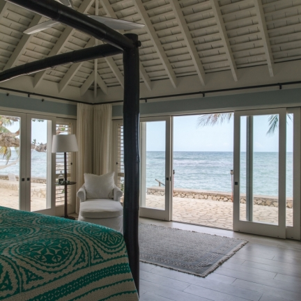 Reef-House-master-bedroom-view