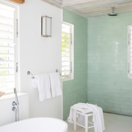 Reef-House-master-shower