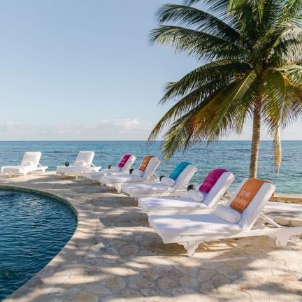 Reef-House-pool-and-ocean