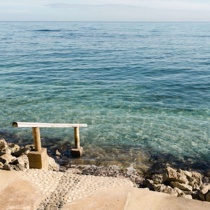 Reef-House-steps-to-ocean
