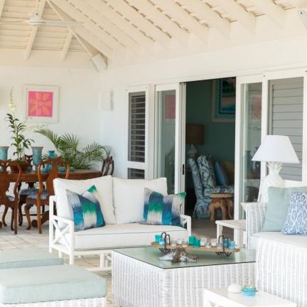 Reef-House-veranda-inwards