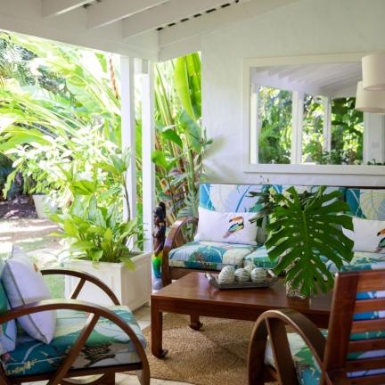 Reef-House-veranda-to-ocean