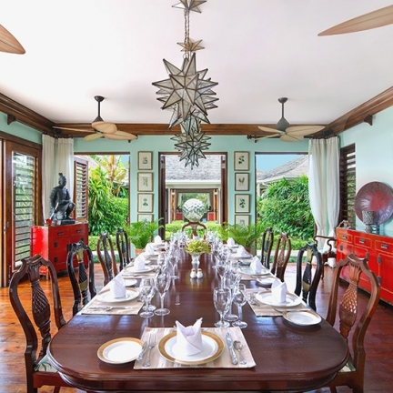 Rose-Cottage-Dining-room-new