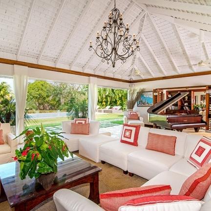 Rose-Cottage-Sitting-Room-new-1