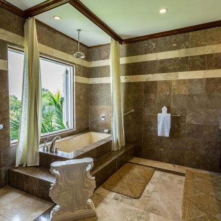 Sea-Glass-Master-bathroom
