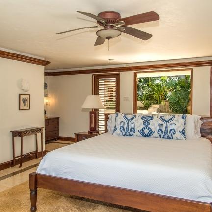 Sea-Glass-Master-bedroom