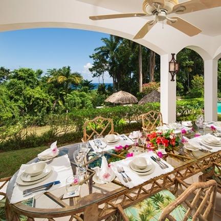 Serenity-dining-veranda