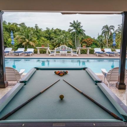 Sundance-new-pool-table
