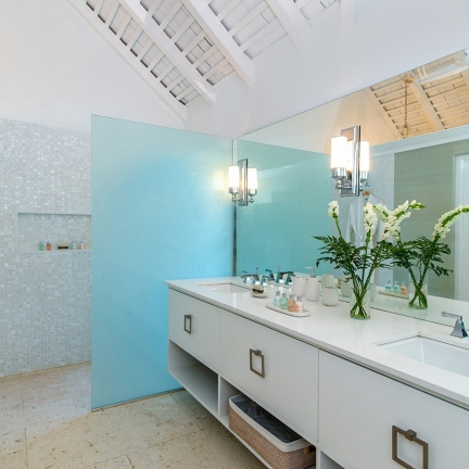 Tradewinds-new-bathroom-with-blue-panel
