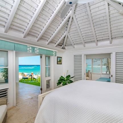 Tradewinds-new-master-bedroom
