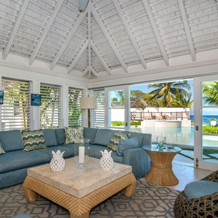 Tradewinds-new-media-room-looking-to-the-pool