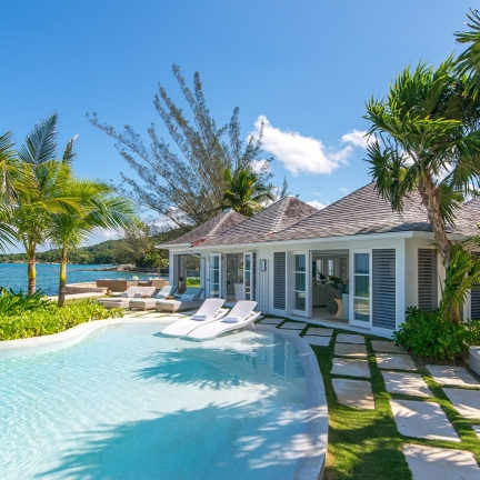 Tradewinds-new-pool-with-house
