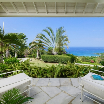 Twin-Palms-master-suite-patio-looking-out