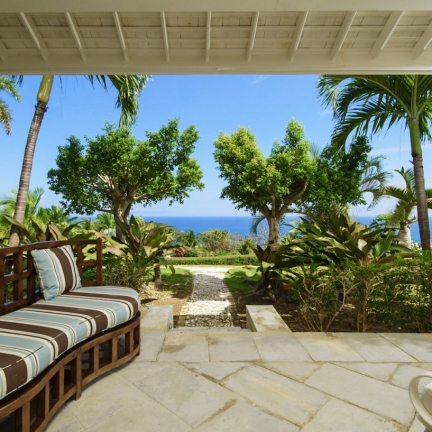 Twin-Palms-north-suite-patio