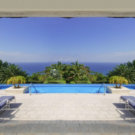 Twin-Palms-pool-from-veranda