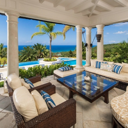 Twin-Palms-veranda-east