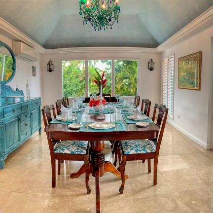 Villa-Stella-Formal-Dining-Room