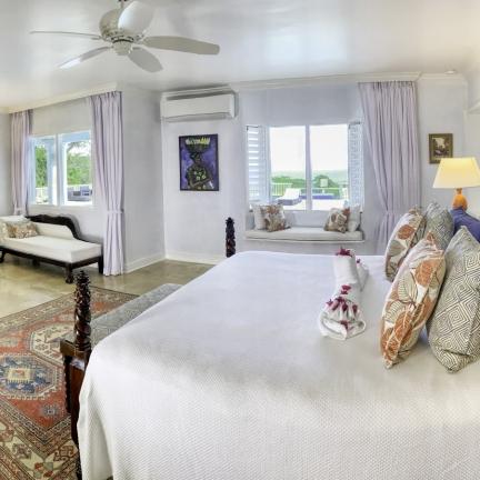 Villa-Stella-Master-Bedroom-2