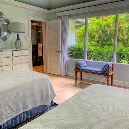Villa-Stella-Rear-Bedroom