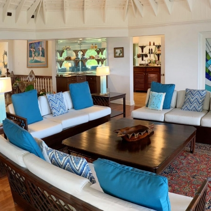 Villa-Stella-Sitting-Room-new