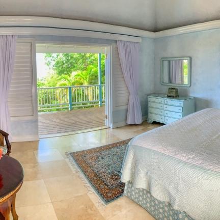 Villa-Stella-Upper-Bedroom-Looking-Out