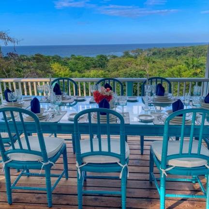 Villa-Stella-Veranda-Dining