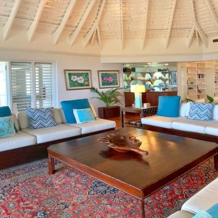 Villa-Stella-living-room-wide-angle