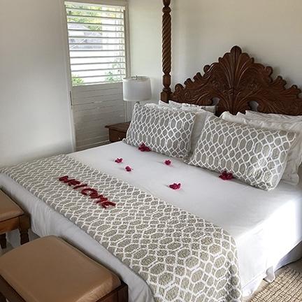 Wheelhouse-bedroom2-432