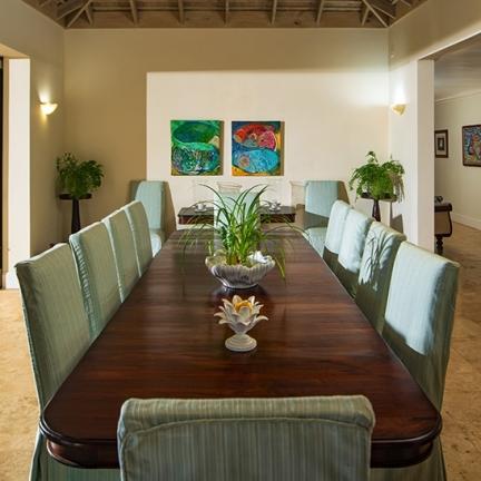 Windward-new-formal-dining