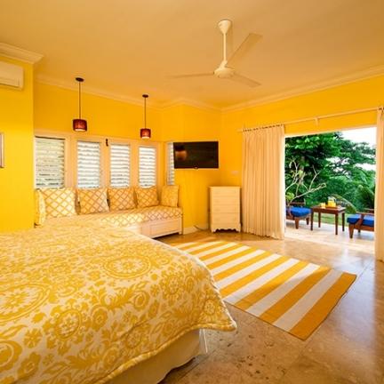 Windward-new-lower-level-king-bedroom