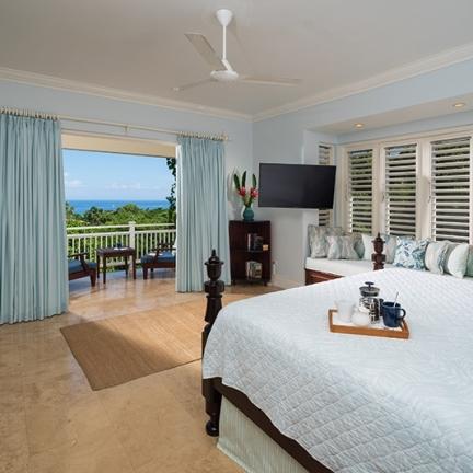 Windward-new-master-bedroom