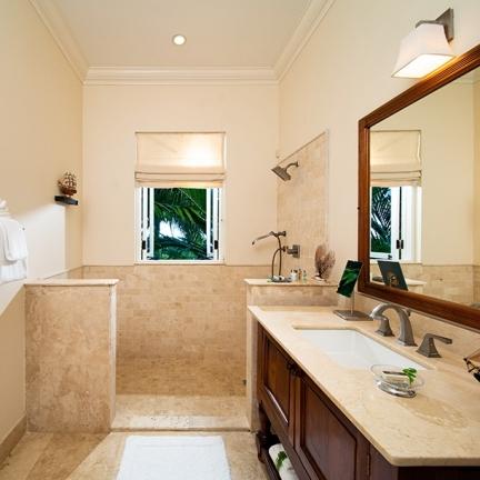 Windward-new-twin-bathroom
