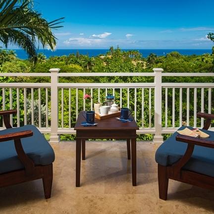 Windward-new-veranda-to-master