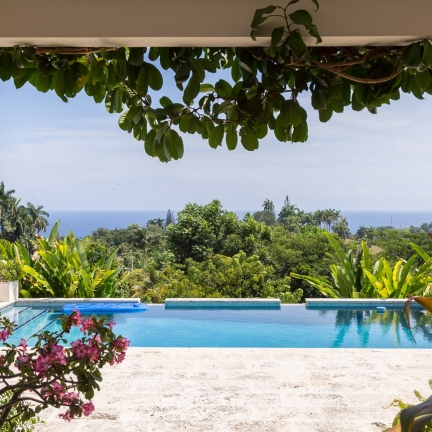 Windward-pool-from-lower-veranda