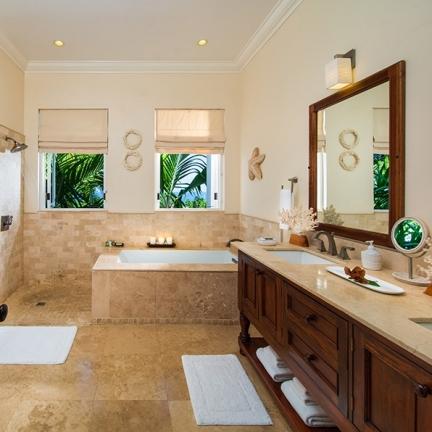 Windward-new-bathroom