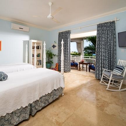 Windward-new-right-bedroom