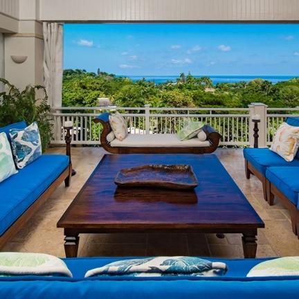 Windward-new-veranda-west900